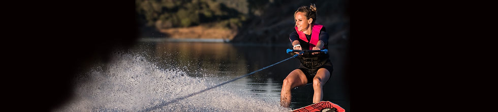female-wakeboarder-happy.jpg