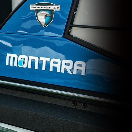 blue-surf-boss-2-marque-b.jpg