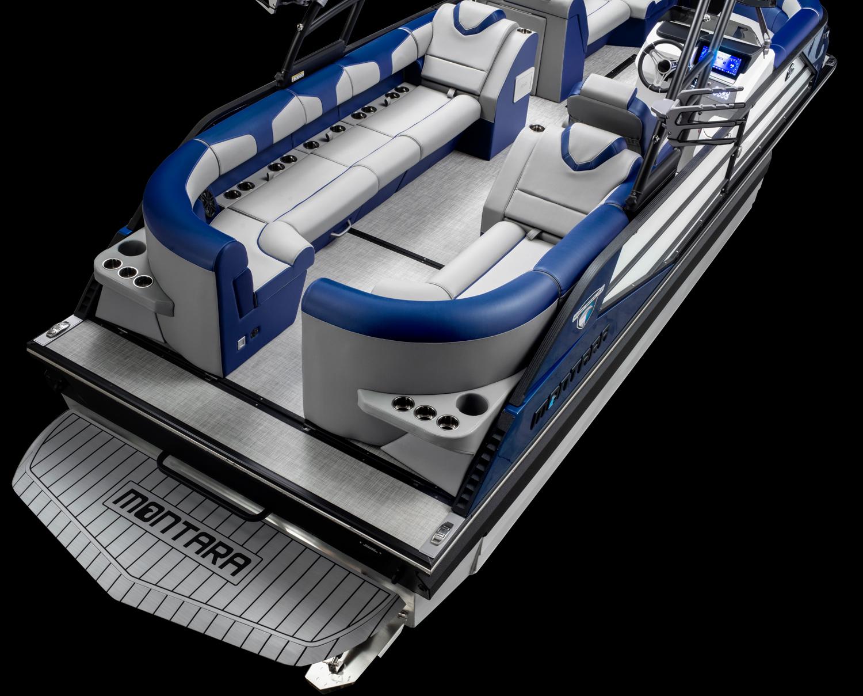 montara-surf-boss-electric-blue-interior