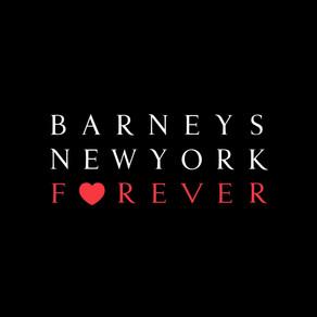 ❤ Barneys ❤
