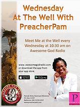 Preacher Pam.jpg