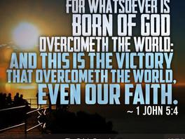 Our Faith-The Resurrection