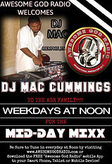 DJ MAC CUMMINGS 2.jpg