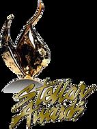 Stellar-Awards Nominated.png