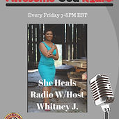 She Heals Radio W_Host Whitney J.-1.jpg