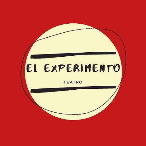 El Experimento Teatro