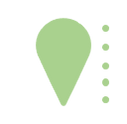 pin grün.png