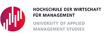 hdwm-logo.png