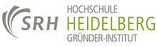 SRH_Gründer-Instititut_Logo_20190323_We