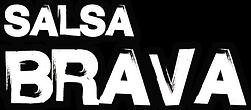 SalsaBrava.png