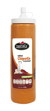chipotle cremosa 425g.png