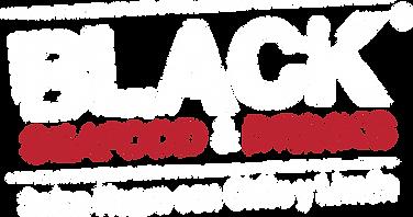black seafood drinks blanco.png