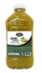 salsa verde.png