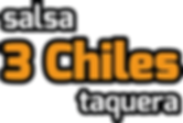 3chileslogo.png