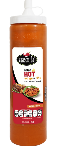 hot wings 425g.png