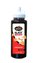 BlackBotana.png