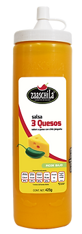 3quesos 425g.png