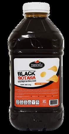 Black Botana 2k.png