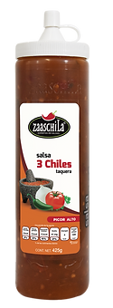 3chiles 425g.png
