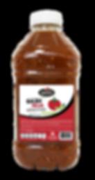 salsa roja 2k.png