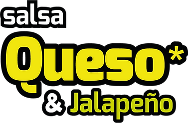 queso jalapeno.png