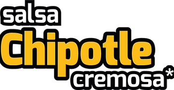 chipotle cremosa.png
