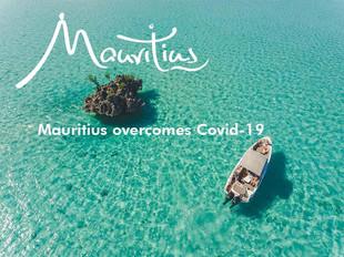 mauritius-covid-19.jpg