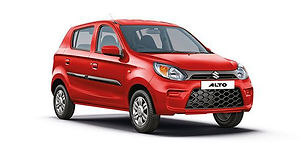 maruti-alto-800-2019-right_600x300.jpg