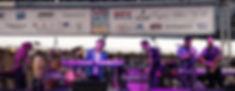 Full Band Banner.jpg