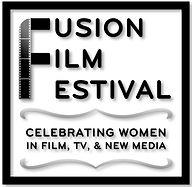 Fusion Film Fest.jpg