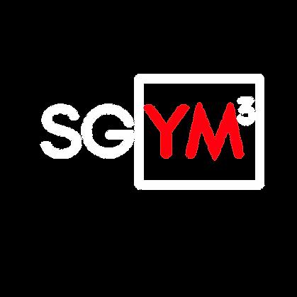 SGYM3