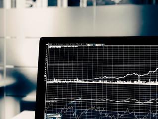 Faith in the Analytical Mind