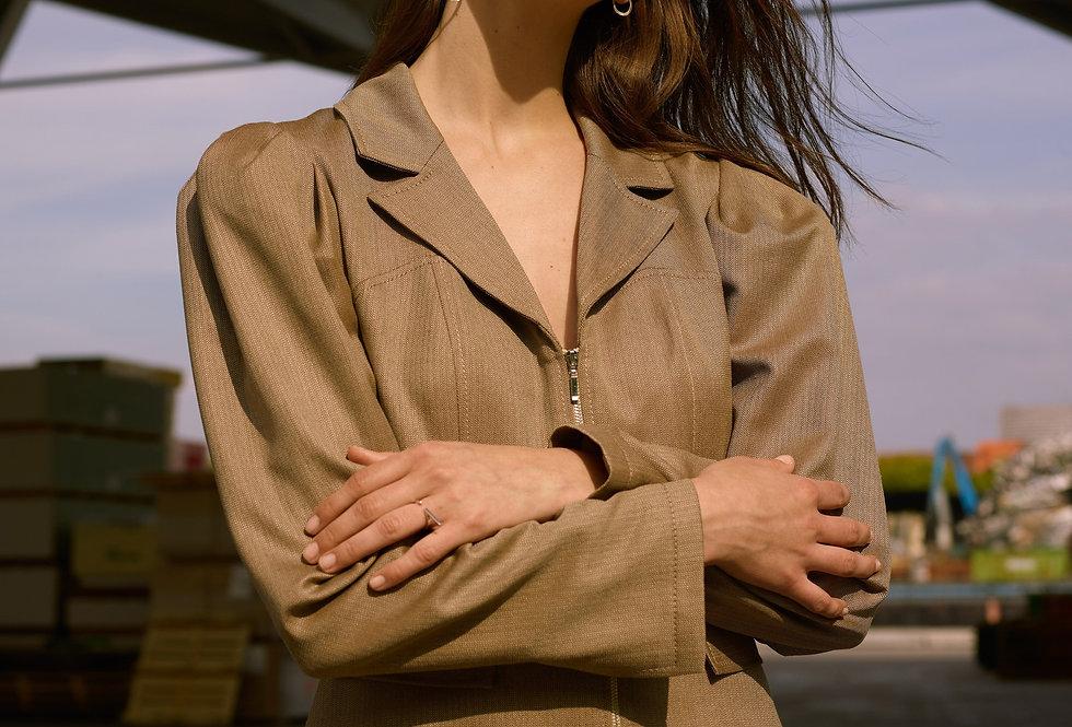 Michelle blazer