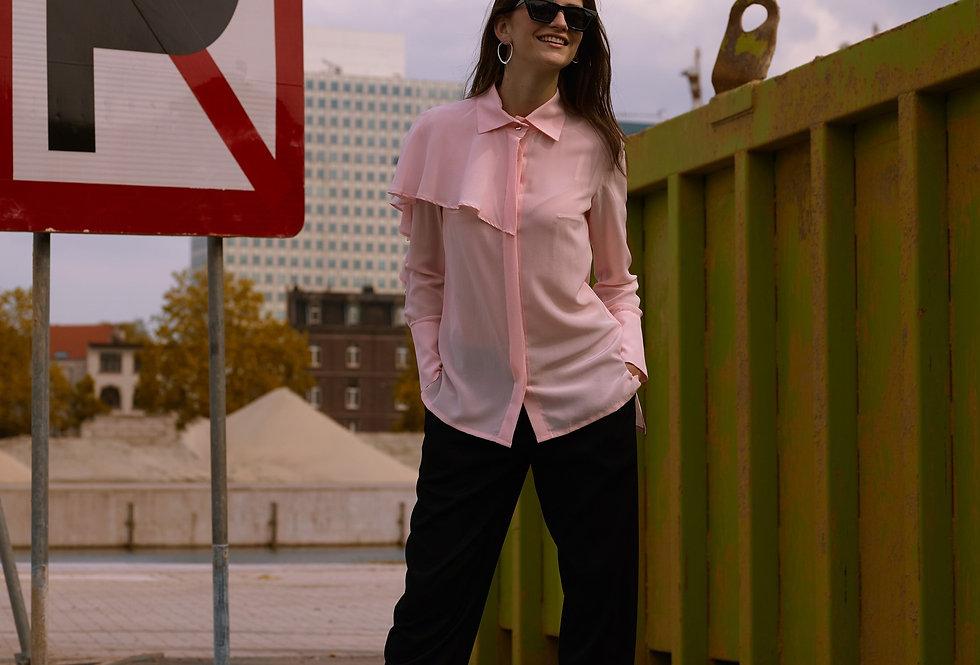 Carole trousers