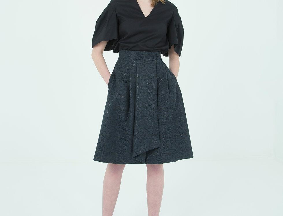Enna skirt