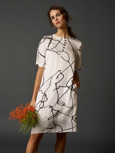 Lysa dress_CJSS20D22 (3).jpg