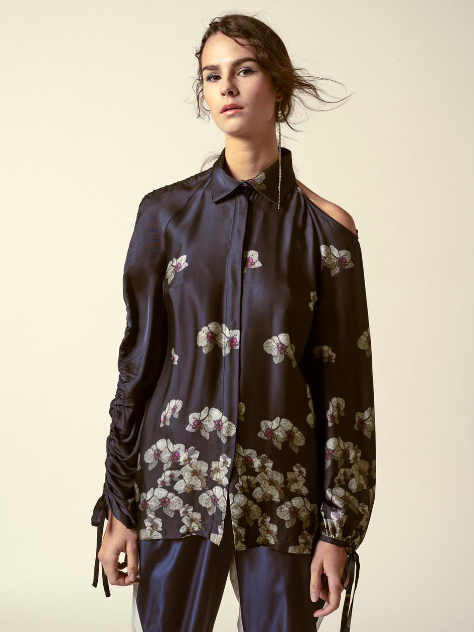 Marla blouse CJSS20B04 (3).jpg
