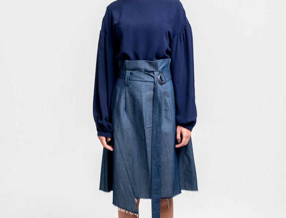 Tyna skirt