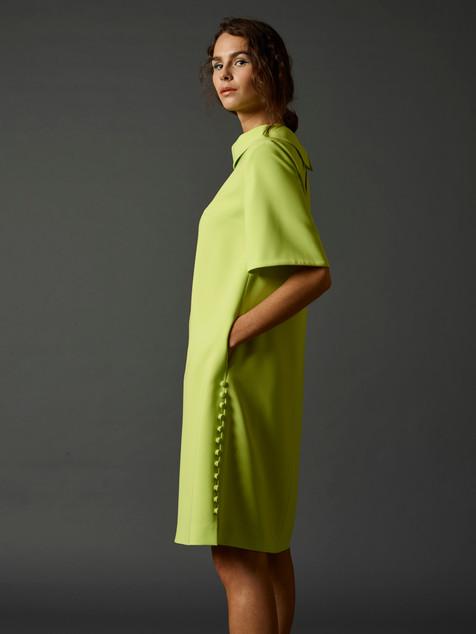 Adda dress_CJSS20D10 (3).jpg