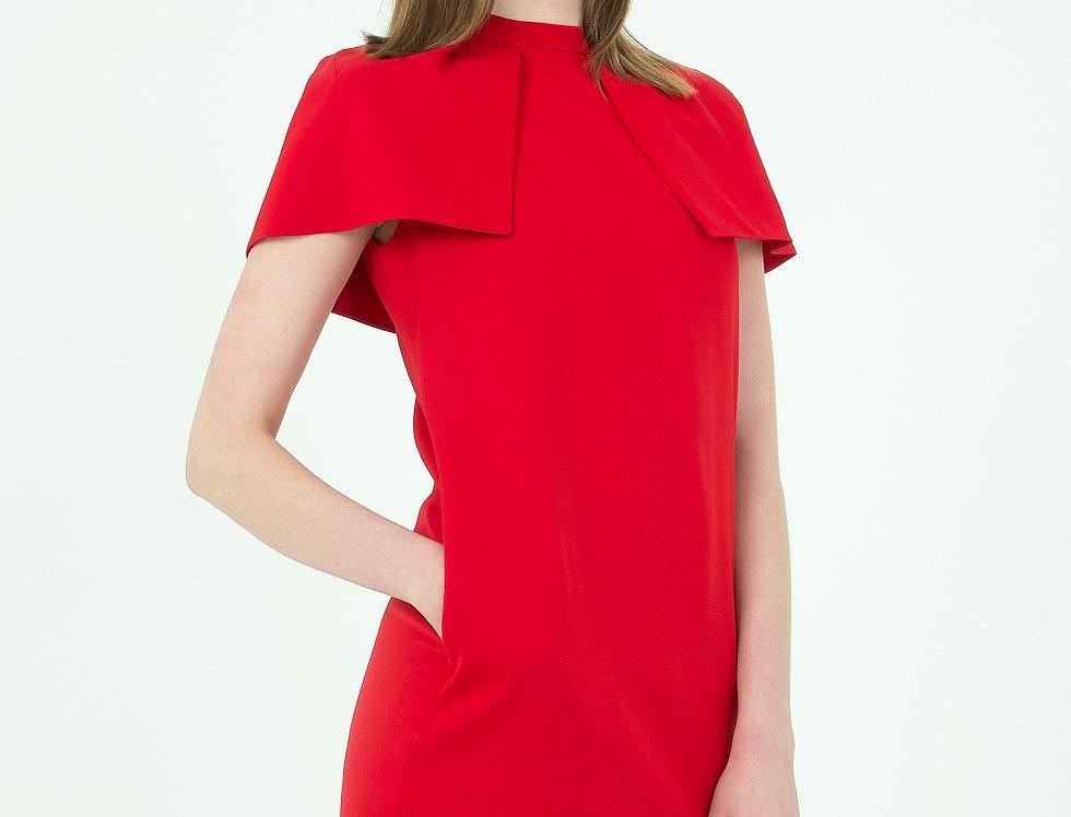 Arra dress