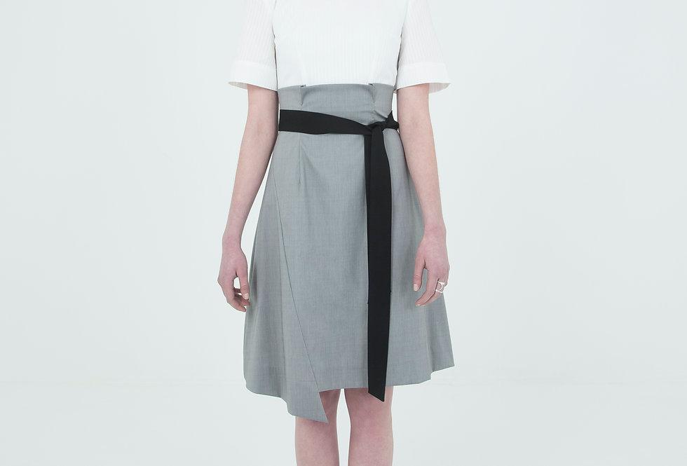 Helle dress