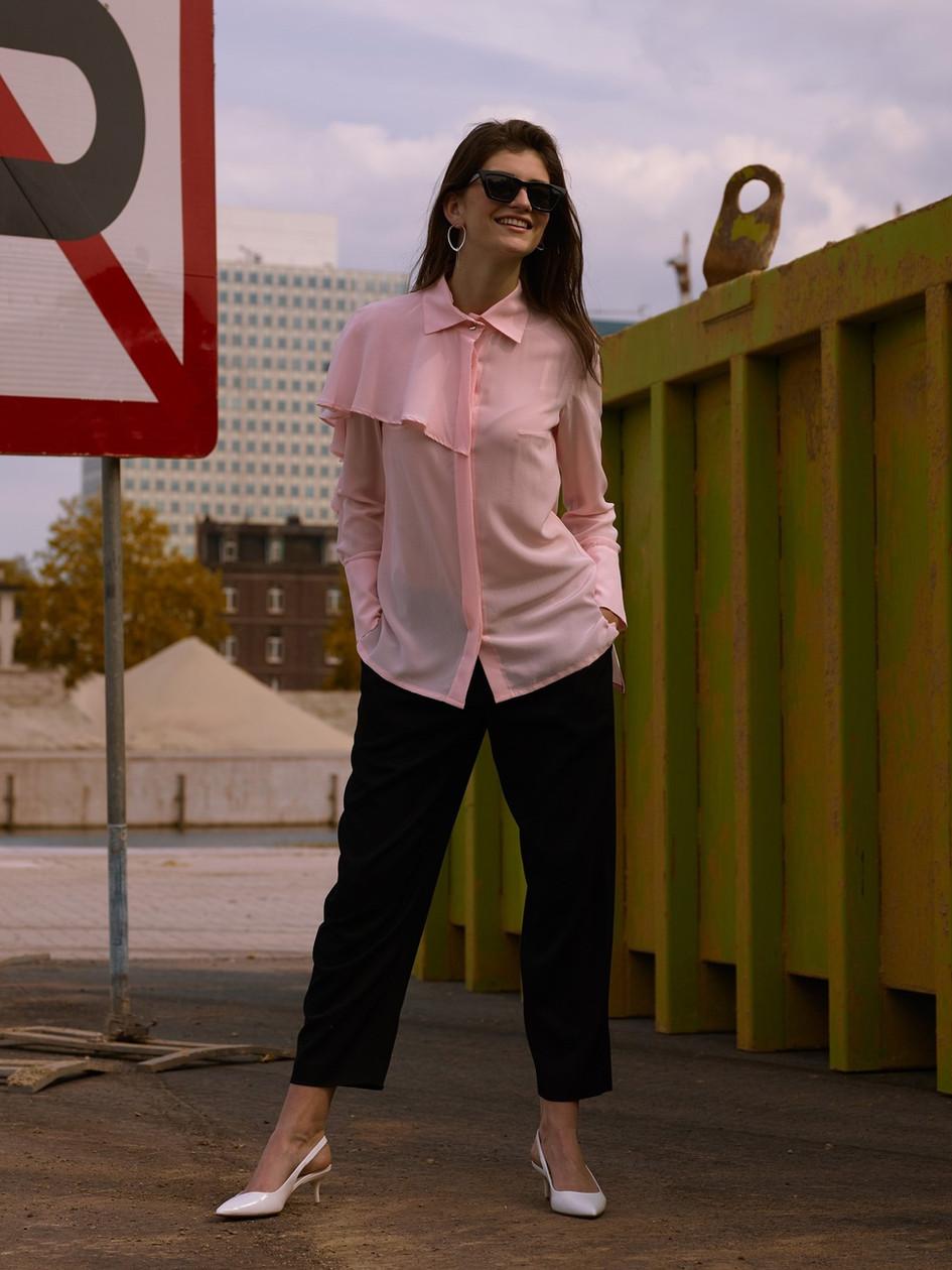 Antea blouse