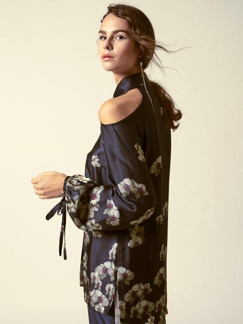 Marla blouse CJSS20B04 (6).jpg
