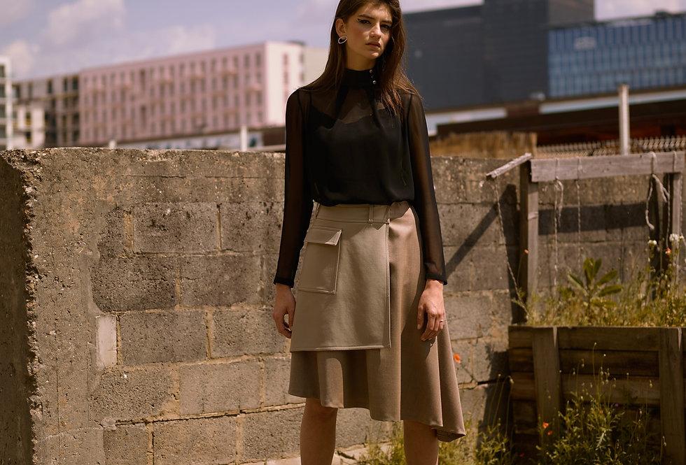 Sienna skirt