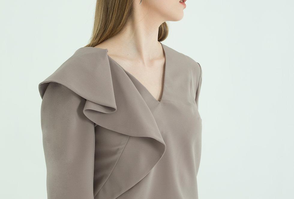 Assa blouse