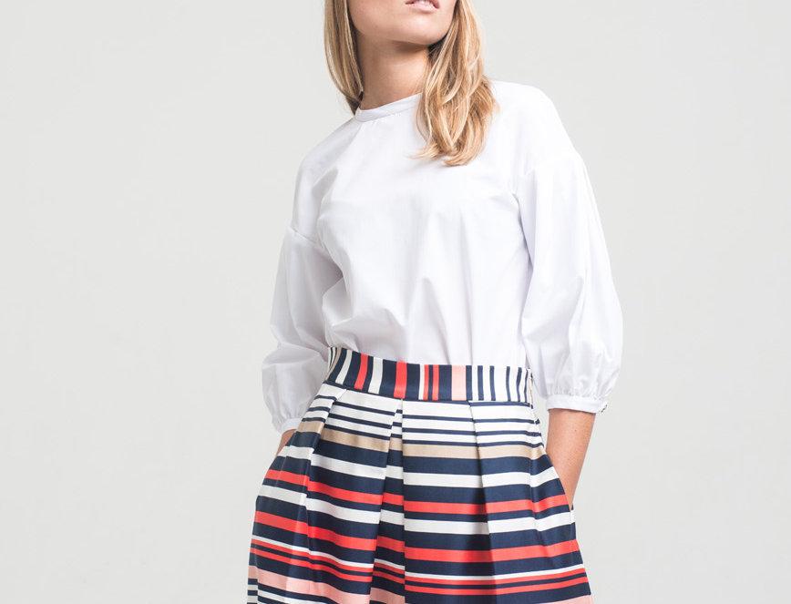 Olga skirt