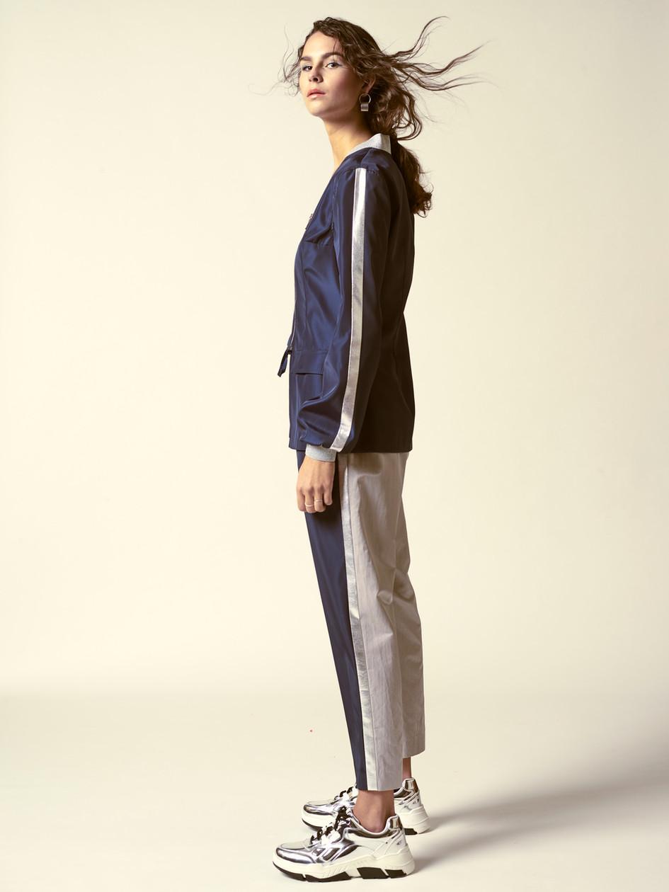 Trina jacket_CJSS20J24_Trina trousers_CJ