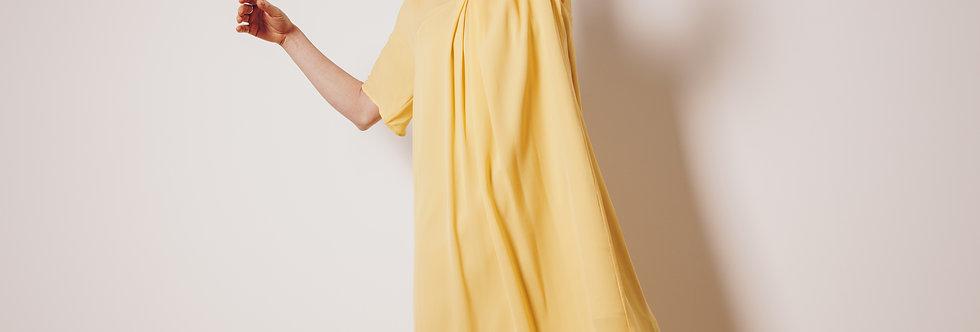 Gratitude dress