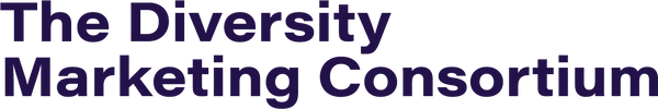 wordmark-purple.png