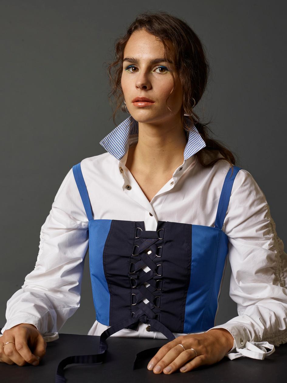 Ari corset_CJSS20B25 (3).jpg